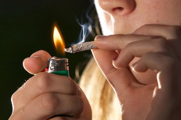 Quiero tomar el peso dejar fumar