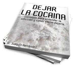 EBOOK Dejar la Cocaina PDF