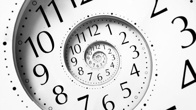 cambio horario 2014