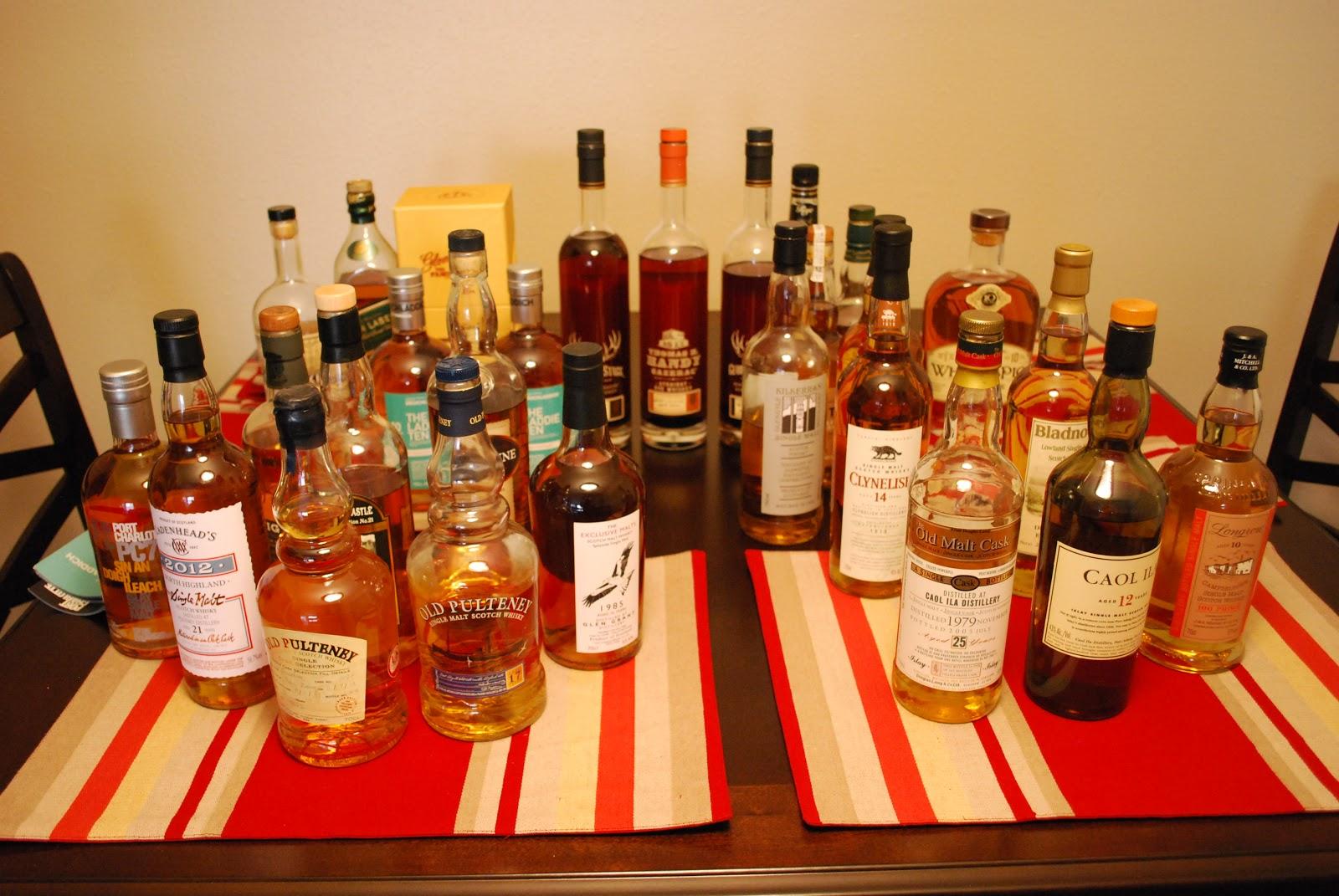 dejar de ser alcoholico