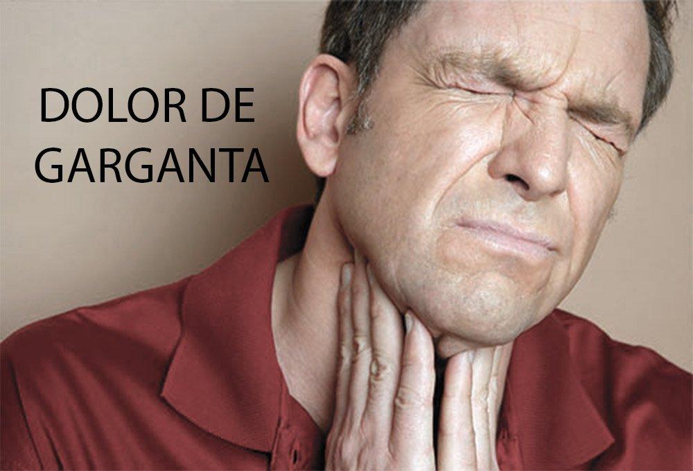 A los dolores en los músculos del cuello