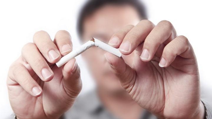 Tratamientos alternativos para dejar de fumar