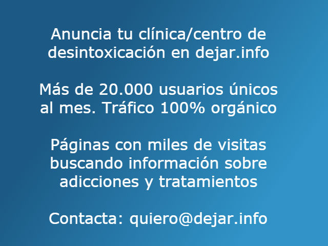 Publicidad dejar.info
